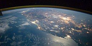 Bilim İnsanları Yanıtladı: Dünya'nın Sonu Ne Zaman Gelecek?