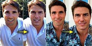 Tom Cruise'un Viral Olan Deepfake Videolarını Nasıl Yaptığını Açıklayan Görsel Efekt Sanatçısı