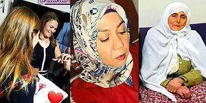 Türkiye'deki Çürümüş Zihniyetin 8 Mart Dünya Kadınlar Günü'nü Nasıl Kutladığını Görmek İster misin?
