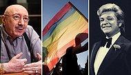 Özdemir Erdoğan: 'Zeki Müren Kötü Örnek Olmadıysa LGBT'ler Nereden Çıktı?'