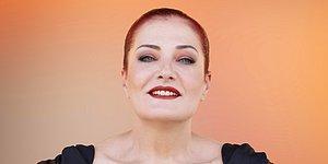 Asaletini Bozmadan Üzülmenin Kitabını Yazan Candan Erçetin'in 15 Şarkısı