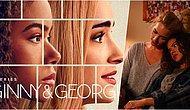 Alışılagelmişin Dışında Bir Anne Kız İlişkisini Ekrana Getiren Netflix'in Yeni Dizisi: Ginny & Georgia