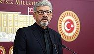 Saadet Partisi'nden İstifa Eden Cihangir İslam CHP'ye Katılacak