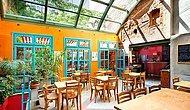 Kafe ve Restoranlar Kaça Kadar, Hangi İllerde Açık? İşte Kafe ve Restoranların Çalışma Saatleri