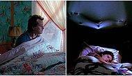 Kaliteli Bir Uykuya Hasret Kalmıştık! Dünya Üzerinde En Çok Tercih Edilen 5 Uyku Yöntemi