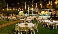Düğün Salonları Açıldı Mı? Düğün ve Nikahlar Nasıl Yapılacak?