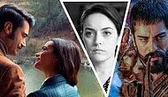 Açmadan Birinciyi Tahmin Edebilecek misin? Son Zamanlarda TV'de En Çok İzlenen 20 Türk Dizisi