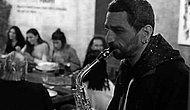 Müzisyenler Ölüyor! Ağahan Yelderen Geçim Sıkıntısı Nedeniyle Yaşamına Son Verdi...
