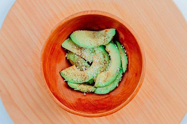 Bitkisel beslenme nedir?