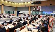 Bilim Kurulu Toplantısı Ne Zaman, Saat Kaçta? Türkiye Risk Haritası Değişecek Mi?