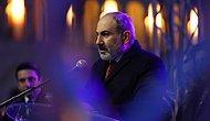 Ermeni Ordusu, Paşinyan'a İstifa Çağrısını Yineledi