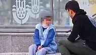 Bağcılar'da Su Satan Çocukla İlgili Videosu Kurgu Çıkan YouTuber'a 1,5 Yıla Kadar Hapis Talebi
