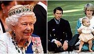 Hangi Kraliyet Ailesi Üyesisin?