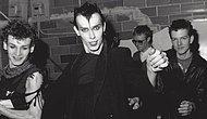 Gotik Müzik Tarihini Gözler Önüne Serecek 13 Şarkı