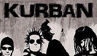 Gençliği 2000'lerin Başında Geçen Şanslı Rockçıların Grubu: Kurban ve 15 Unutulmaz Parçası