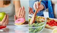 Sağlıklı Beslenip Spor Yapmanıza Rağmen Hâlâ Kilo Veremiyorsanız Yaptığınız Hataları Söylüyoruz!