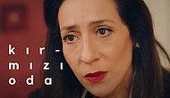 Göz Pınarlarımızı Kurutan Dizi Kırmızı Oda'nın 13 Harika Şarkısı