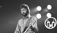 Hüzün, Aşk Hepsi Bir Arada: Gitar Deyince Aklımıza İlk Gelen Şarkılar