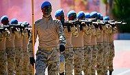 Jandarma Astsubay Başvurular e-Devlet Üzerinden Yapılacak! Jandarma Astsubay Başvuru Ücreti Kaç Para Olacak?