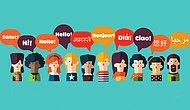 Senin Beynin Hangi Dili Öğrenmeye Yatkın?