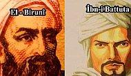 Unutulmuş Bir Hazine: İslam Dünyasında Yetişmiş Herkesin Bilmesi Gereken 17 Büyük Bilgin