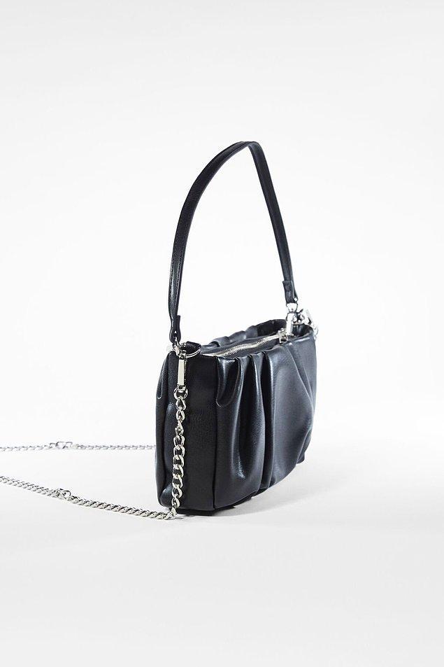 4. Bu çantalar çok seviliyor.