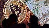 Bitcoin'den Yeni Rekor: 60 Bin Dolar Sınırını Geçti