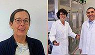 ODTÜ'nün Geliştirdiği Koronavirüs Aşısının Faz-1 Çalışmalarına Başlanması İçin Başvuru Süreci Tamamlandı!
