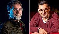 Ahmet Hakan: 'Hep Onlar mı Yiyecek? Biraz da Bizim Enver Semirsin'