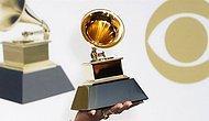 63. Grammy Ödülleri'ni Hangi Sanatçılar Kazandı?  İşte İlk Kez Grammy Ödülü Kazananlar...