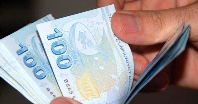 Mart 2021 Özel Bankaların Konut, Taşıt ve İhtiyaç Faiz Oranları
