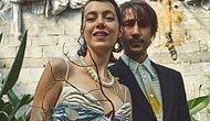 Oyuncu Ahmet Rıfat Şungar, Esra Gülmen İle Evlendi? Ahmet Rıfat Şungar Kimdir, Kaç Yaşında ve Nereli?