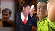 Yeter Artık! Son Yıllarda Farklı Şekillerde Şiddete Maruz Kalan Bazı Gazeteciler