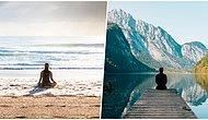 'Ne Zahmetli İşmiş Şu Meditasyon' Diyenler İçin Meditasyon Hakkında Olmasa da Olurlar Neler?