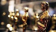 93. Oscar Ödülleri İçin Adaylar Açıklandı