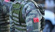 Jandarma Genel Komutanlığı Personel İlanı: Jandarma Astsubay Alımı Şartları Neler, Başvuru Tarihi Ne Zaman?