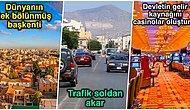 Sadece Türkiye Tarafından Tanınan Kuzey Kıbrıs Türk Cumhuriyeti Hakkında Bilmemiz Gereken 29 Şey