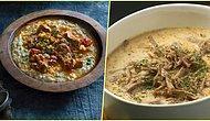 Osmanlı Mutfağındaki Hangi Yemek Senin Ruh Eşin?
