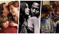 'Bugün Ne İzlesem?' Diye Kara Kara Düşünenler İçin Netflix Üzerinden İzleyebileceğiniz En İyi 60 Film