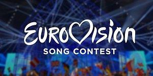 Hangi Eurovision Şarkımız Seni Anlatıyor?