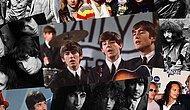 Nerede O Eski Günler! Gelmiş Geçmiş En İyi 13 Rock Grubunu Anıyoruz