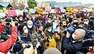Boğaziçi'nde Kabe Görseli Davası: Tutuklu Öğrencilere Tahliye