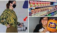 Amerika'da Yaşamayanlara Gerçek Gibi Gelmese de Bu Ülkeye Dair Yüzde Yüz Gerçek Olan 17 Şey
