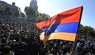 Ermenistan Erken Seçime Gidiyor