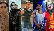 Hepimizin Hayran Olduğu Son 20 Yılın Oscar Alan En İyi Aktörleri