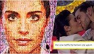 Evlilik Programı Tutkunlarına Daha Modern Bir Bakış Açısı Sağlayacak Netflix'in Yeni Dizisi: 'The One'