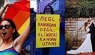 LGBTIQ+, Beyin Göçü, Kadın - Erkek Eşitliği ve Daha Nicesi... X ve Z Kuşağı Farklı Konularda Ne Düşünüyor?