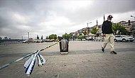 Yarın Sokağa Çıkma Yasağı Hangi İllerde Var? İstanbul, Ankara ve İzmir'de Sokağa Çıkma Yasağı Olacak Mı?