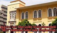 İlk Milli Kütüphanemizin Kuruluşundan Atatürk'ün Desteğiyle İlk Türk Operasının Yazılışına: Adnan Saygun