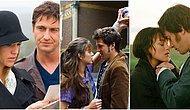 Aşka Olan İnancınızı Tekrar Kazanmanıza Sebep Olacak Tüm Zamanların En İyi Aşk Filmleri